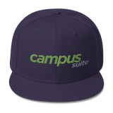 Campus Suite Hat