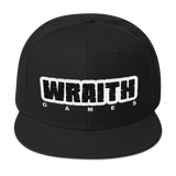 Wraith Games Classic hat