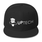 UpTech Hat (3 colors available)