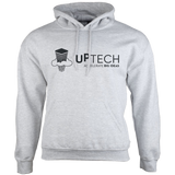 UpTech Hoodie (5 colors available)