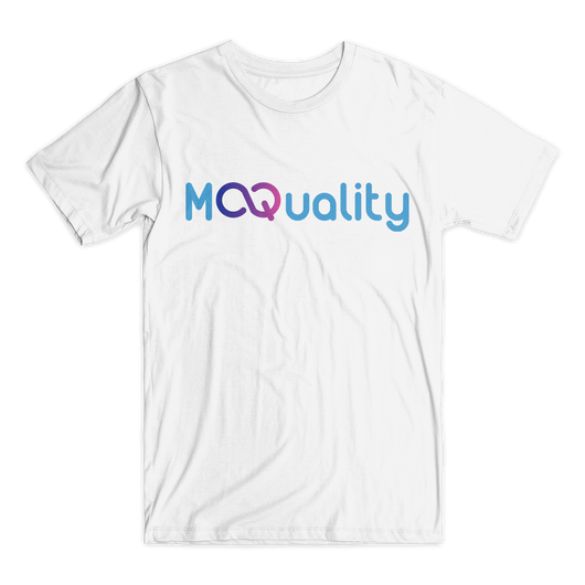 MoQuality T-shirt
