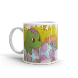 Hatch-It! Mug