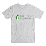 Founder Institute T-Shirt (6 colors available)