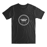 Startup Grind t-shirt (3 colors available)