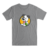 Lucky Puppy T-shirt LIMITED edition