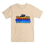 British Tycoons t-shirt (7 colors available)