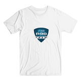 Gizer Pro team t-shirt (4 colors available)