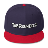 Toprunners Cap (7 colors available)