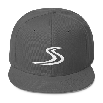 Silver Creek Paddle Hat (5 colors)