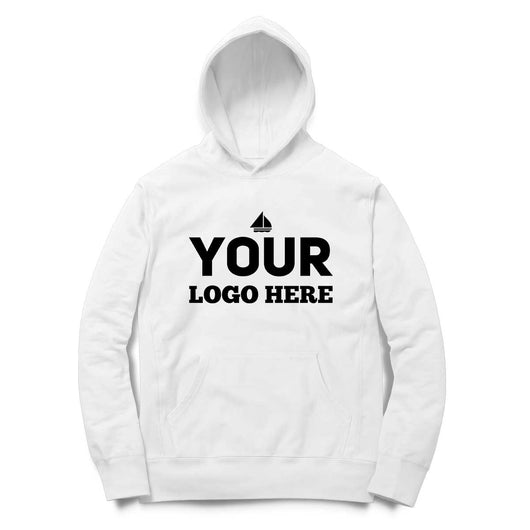 [Game name] Hoodie (5 colors available) Template1
