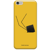 Daddy Long Legs iPhone Case (3 colors available)