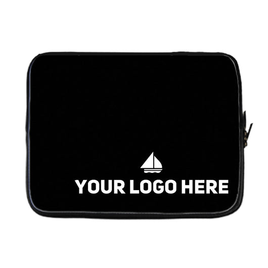 Laptop covers Customizr  (Enabled on June 1th)