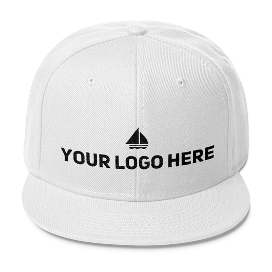 [Game name] Hat (7 colors available) Template3