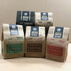 Sampler Box Best Sellers