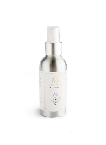nature-spirits-moms-sunburn-spray-botanical-healing-organic-suncare-remedy-apothecary-firstaid-lavendar-soothing-silver-spray-bottle