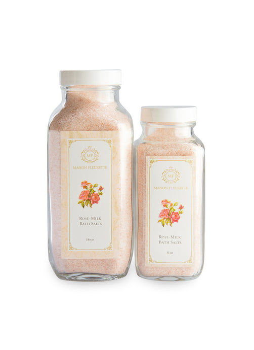 maison-fleurette-organic-rose-milk-luxury-pink-bath-salts