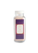 ESSENCE OF INDIA BATH SALTS