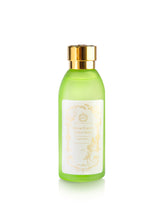 Organic-luxury-dream-essence-spray-aromatherapy-sleep-maison-fleurette