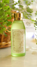 Organic-luxury-dream-spray-aromatherapy-sleep-maison-fleurette