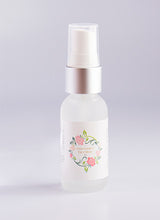 ROSE-MINT FACE MIST
