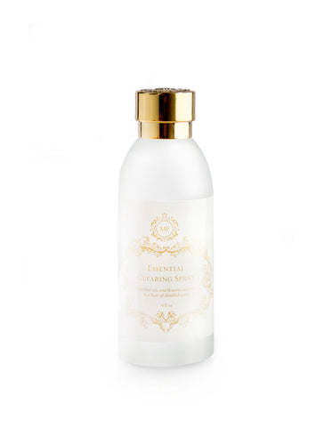maison-fleurette-uplifiting-clearing-spray-lemon-aromatherapy-smudging-luxury-organics-frosted-glass-gold-bottle
