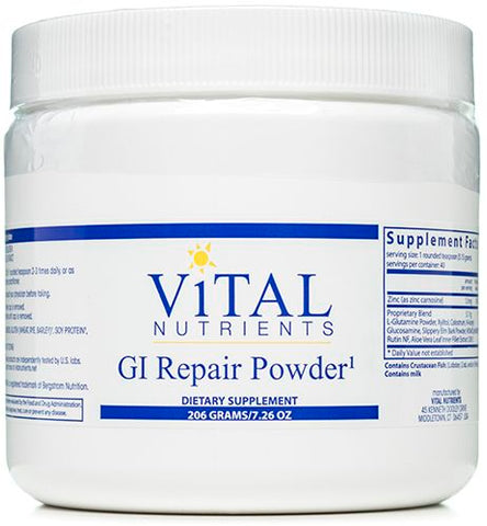 GI Repair Powder 168g