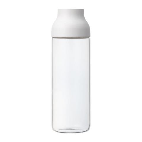 Kinto CAPSULE Water Carafe 1L