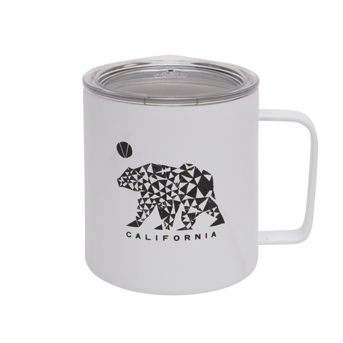 MiiR Camp Cup - Bear
