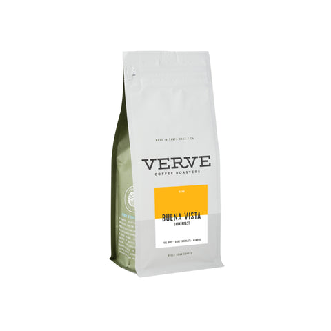Buena Vista Dark Roast