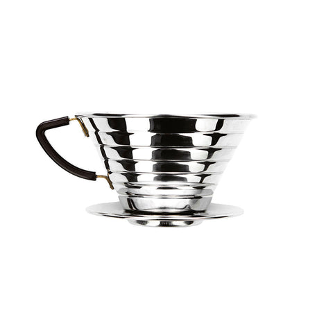 Kalita Wave Dripper #185