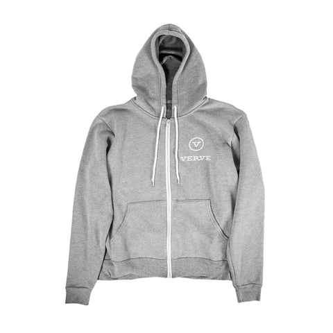 Verve Signature Hoodie - S size