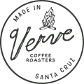 VERVE COFFEE ROASTERS