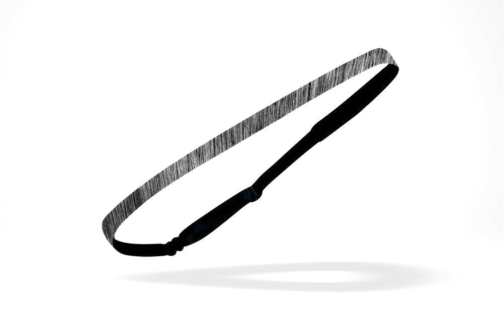 "RAVEbandz Adjustable Headbands 1/2"" Patterns - (Weathered)"