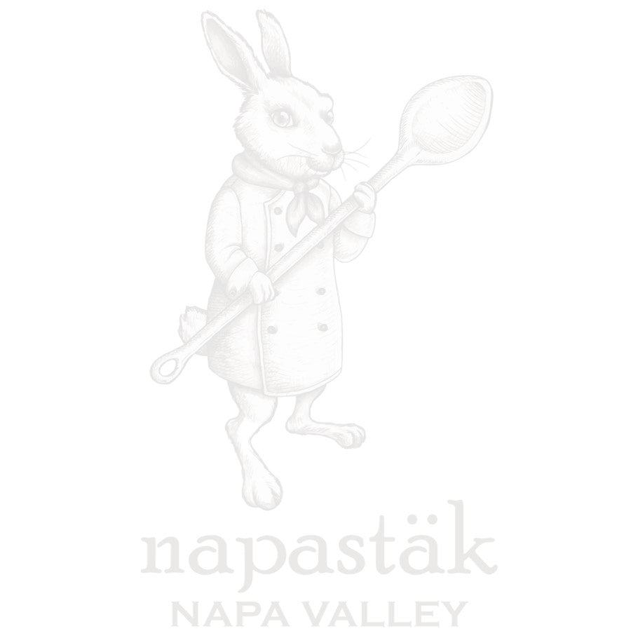 Napastak Black Stout Stoneground Mustard