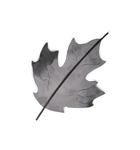 Maple Leaf - Eclipse Gallery