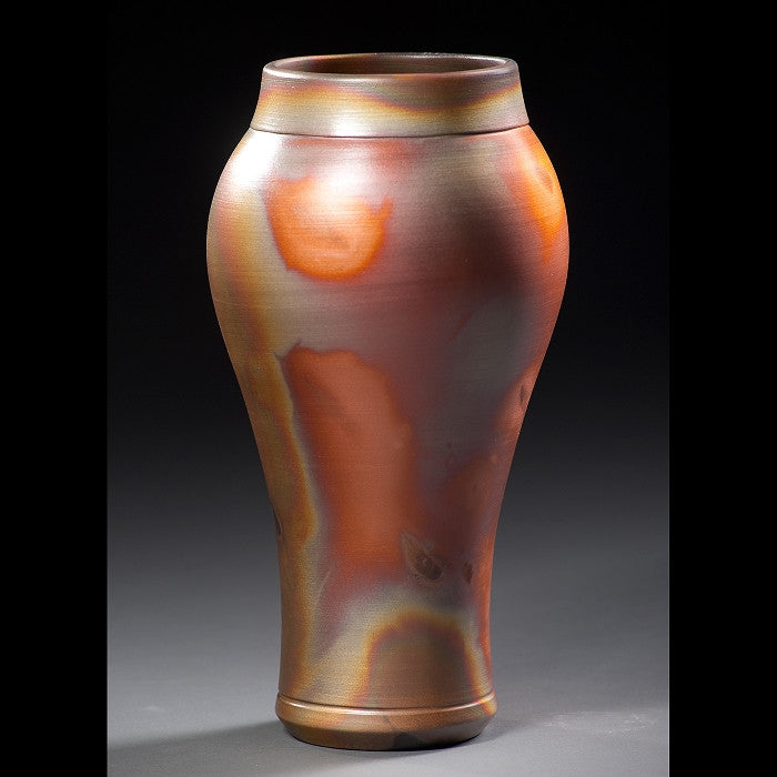 Classical Vase - Eclipse Gallery