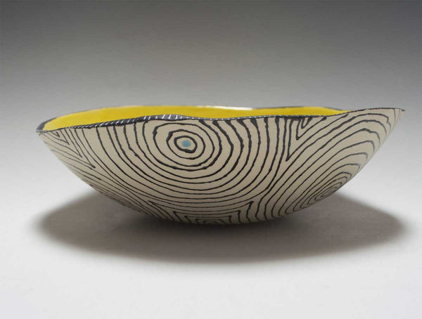 Bold Optix Bio Bowl - Eclipse Gallery