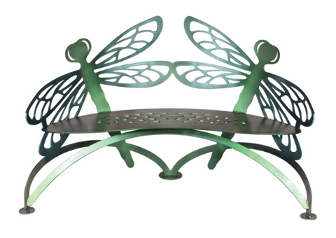Metal-Garden-Dragonfly-Bench-Cricket-Forge-Eclipse-Gallery