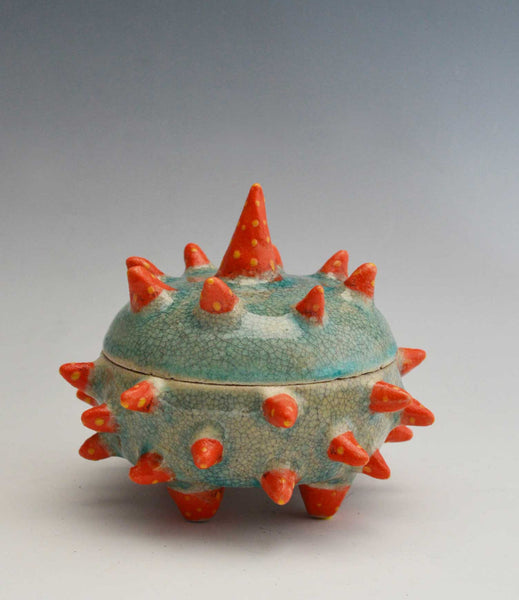 Catalina-Urchin-Container-Vaughan-Nelson-Eclipse-Gallery