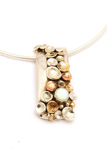 pebbles-on-the-beach-series-necklace-with-6-mm-stone-tamara-kelly
