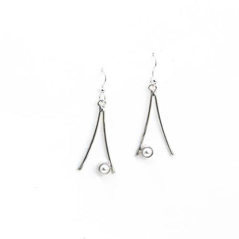 petite-elegance-earrings-shirley-price