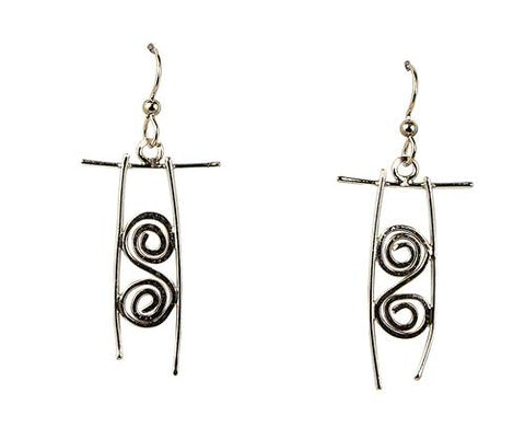 silver-swirls-earrings-shirley-price