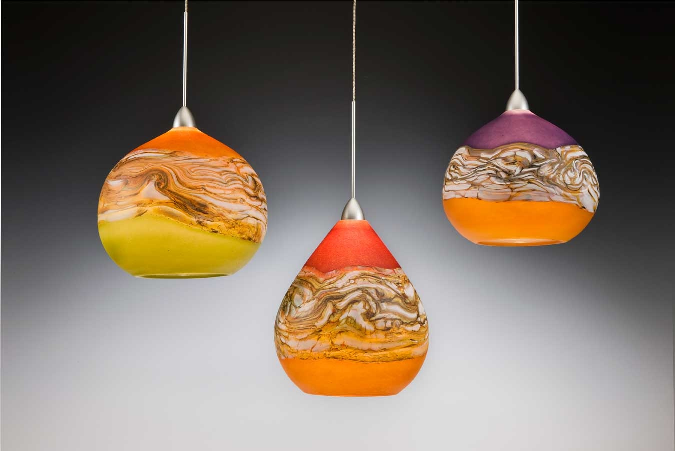 strata-pendant-lights-danielle-blade-and-stephen-gartner