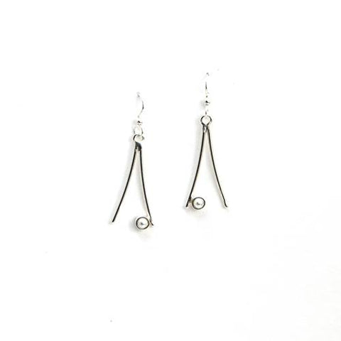 tiny-elegance-earrings-shirley-price
