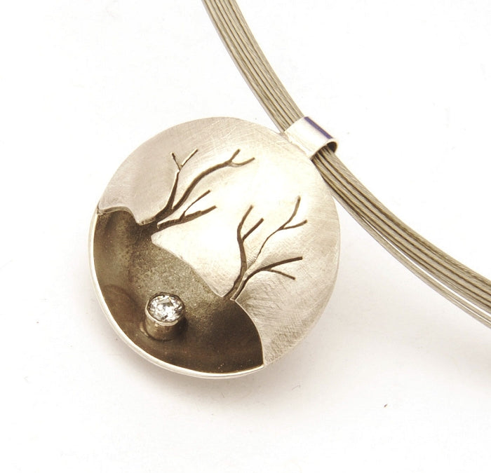 tree-of-life-pendant-tamara-kelly