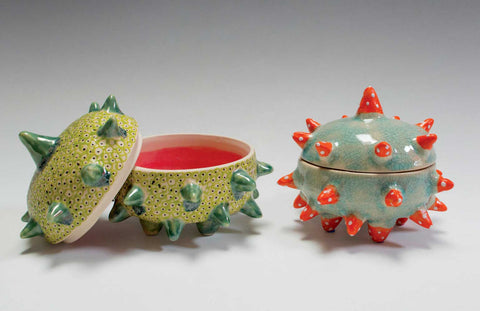 Urchin-Containers-Vaughan-Nelson-Eclipse-Gallery