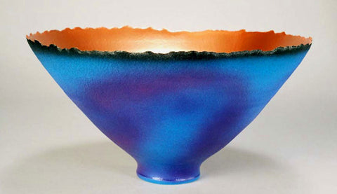 wide-purple-blue-mottled-prosperity-bowl-cheryl-williams