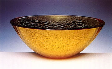 Copa D'oro Gold Bowl