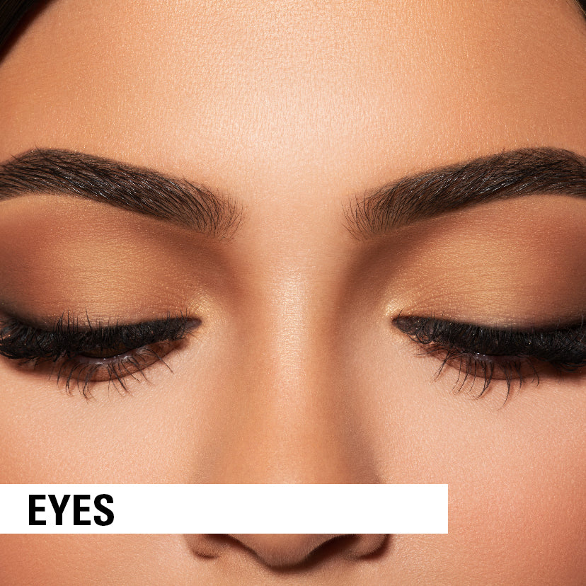 Kylie Cosmetics by Kylie Jenner | Official Website