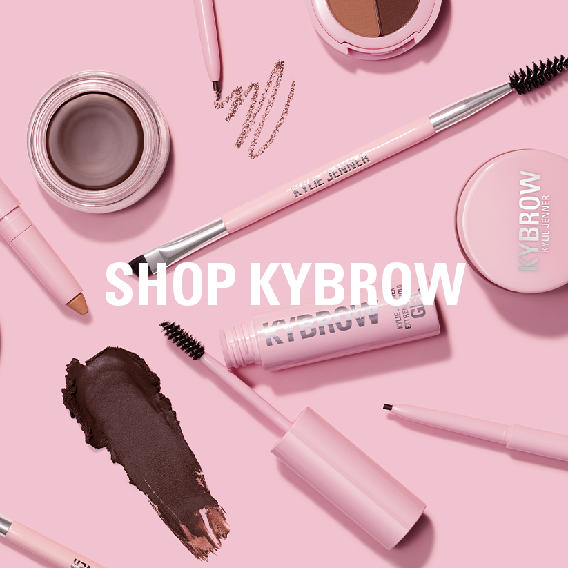 Kybrows
